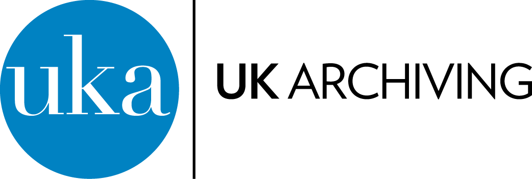 UK Archiving